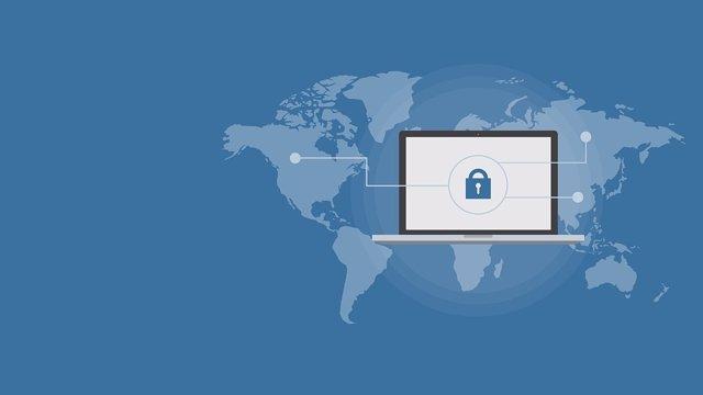 Los ciberataques aumentan un 125% en Europa durante el primer trimestre de 2020,