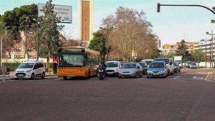 La Comunitat Valenciana entra en Fase 2 con 411.844 trabajadores en ERTE