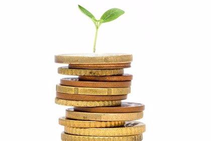 Un 80% de los inversores institucionales integra factores de sostenibilidad, según Morgan Stanley