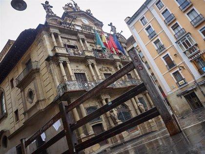 Las oficinas de Turismo de Navarra se reabren al público este martes