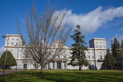 El voluntariado de la Universidad de Navarra se reinventa y más de 240 personas participan en 13 iniciativas online