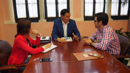 El Ayuntamiento de Lebrija (Sevilla) crea una ayuda de 400 euros para autónomos y Pymes ante la nueva crisis