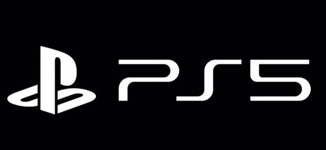 Sony pospone el evento de presentación de los juegos de PS5