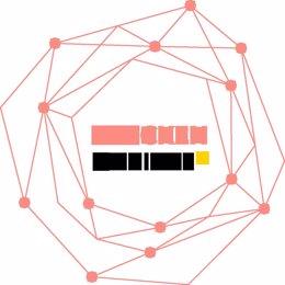 COMUNICADO: Stocken Capital usa blockchain para revolucionar la gestión corporat
