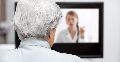 Expertos aseguran que la telemedicina reduce el tiempo de manejo de las enfermedades y el gasto sanitario