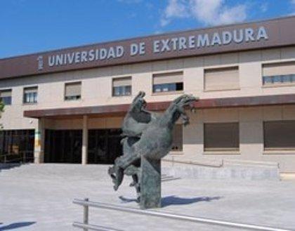 La Universidad de Extremadura trabaja de cara al próximo curso en un formato presencial, así como en una docencia mixta