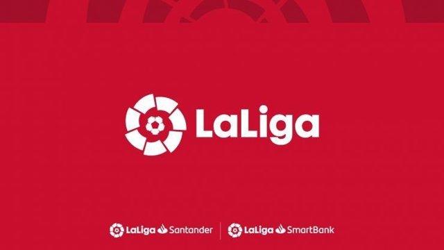 Fútbol.- LaLiga asciende al sexto puesto en el ranking nacional del 'Índice de F