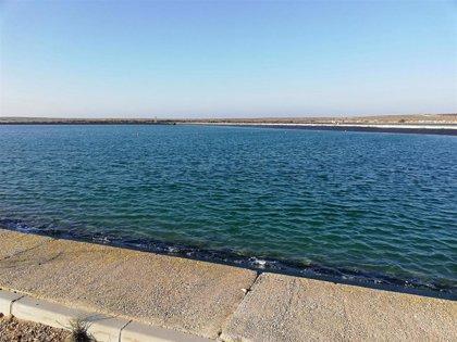 El Gobierno de Aragón convoca la mesa de diálogo del agua el 22 de junio