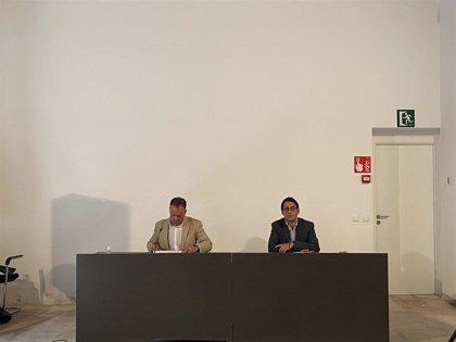 """Negueruela señala que sin los ERTEs la situación del paro """"habría sido mucho más dura"""" en Baleares"""