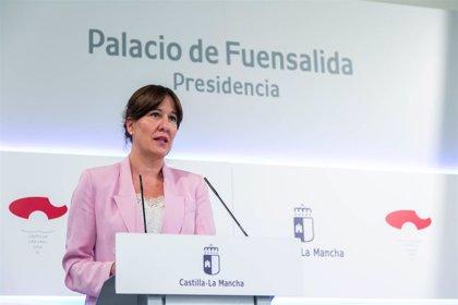 El recurso extraordinario para víctimas de violencia machista en C-LM doblará plazas y alargará su funcionamiento