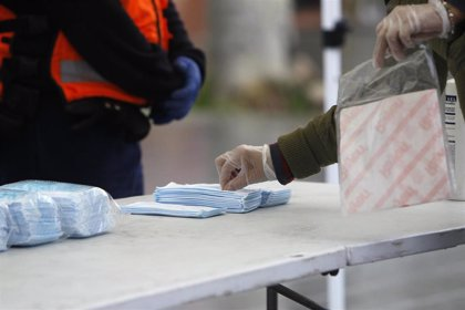 Los positivos activos se elevan a 249 en Baleares tras añadir los datos de las pruebas de anticuerpos