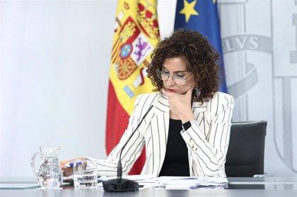 El Gobierno presenta la candidatura de León como sede del centro europeo de ciberseguridad