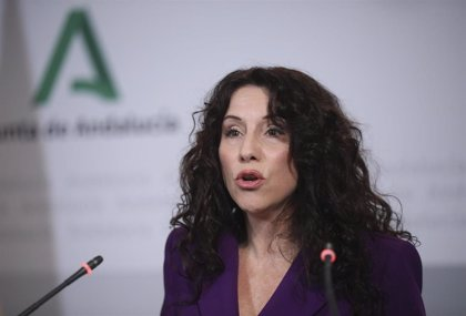 Andalucía tendrá por primera vez un protocolo específico de información para víctimas de trata