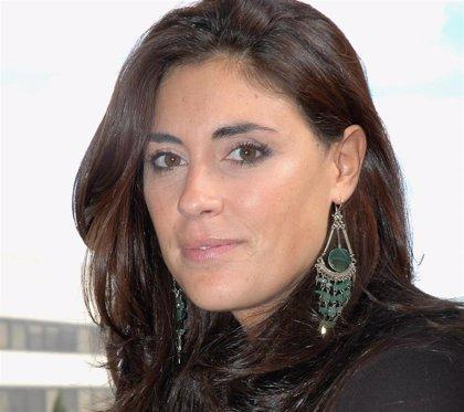Isabel Rábago dispuesta a llegar a juicio tras las supuestas amenazas