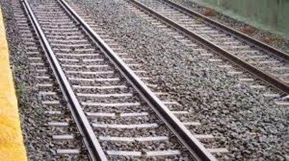 El Ministerio de Transportes licita el estudio informativo para conectar la línea Zaragoza-Pau con PLAZA