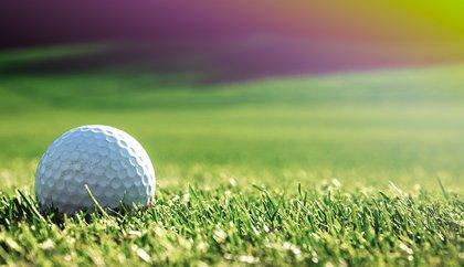 Turismo Costa del Sol analiza con expertos del sector los principales retos del segmento de golf