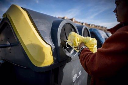Ecoembes confía en que la futura ley de residuos acelere la gestión de todos los tipos de residuos