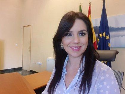 La Junta destaca que el distintivo 'Andalucía Segura' reforzará a Córdoba como destino