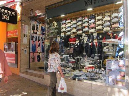 Comerciantes y artesanos de la provincia de Jaén podrán optar a las ayudas para la desescalada del covid-19