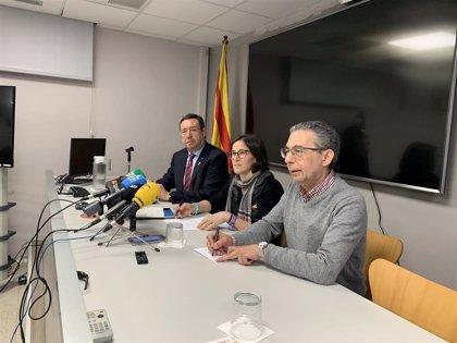 """El Govern valorará """"microconfinamientos"""" en Lleida si no pasa a fase 2 el lunes"""