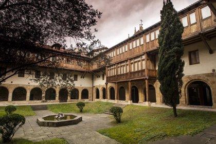 El Museo de Arte Sacro vuelve a abrir sus puertas