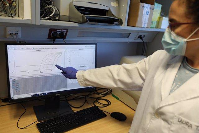 Coronavirus.- Suecia suma otras 65 muertes a causa del coronavirus