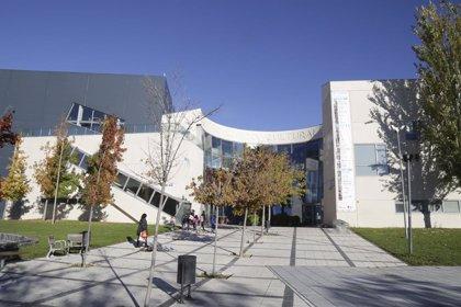 La biblioteca Julio Caro Baroja de Leganés reabre este miércoles con cita previa