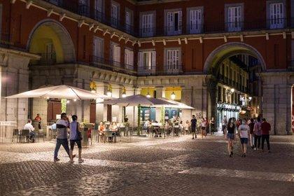 Madrid, Barcelona, Valencia, CyL y Ceuta piden fase 2 y el resto de CCAA apuesta por avanzar a fase 3