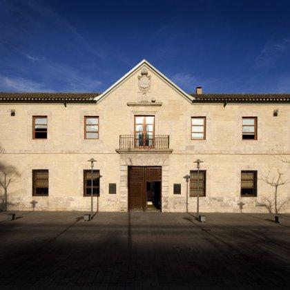Consejo Social UCLM continúa su renovación con un nuevo relevo en representantes de personal de administración y alumnos