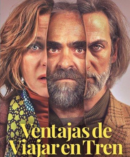 Cultura programa esta semana dos sesiones en la Filmoteca de la Región de Murcia
