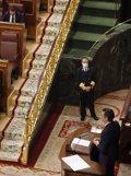 El Gobierno aprobará el martes un decreto con las medidas a aplicar cuando se levante el estado de alarma
