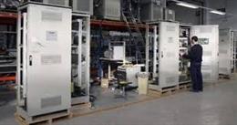 COMUNICADO: ZIGOR se convierte en 'proveedor exclusivo mundial' para SCHNEIDER E