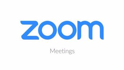 Zoom reservará la encriptación de extremo a extremo para pago