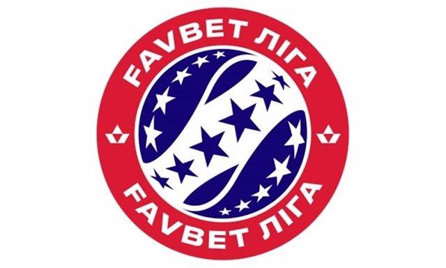 Fútbol.- La Liga ucraniana se reanudará pese al brote de coronavirus en el Karpa