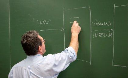 Aprobados dos expedientes para el incremento de 123 plazas estables en la plantilla orgánica de los centros de Educación