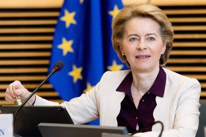 """Bruselas avanza hacia el salario mínimo europeo que ve como """"esencial"""" tras la pandemia"""