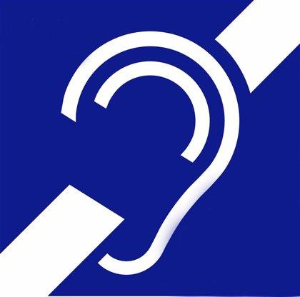 Familias de niños con sordera avisan de que les notifican la extinción de prestación por hijo con discapacidad