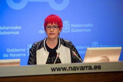 """El Gobierno foral espera que Navarra entre en fase 3 el lunes y llama a la prudencia para """"evitar volver atrás"""""""