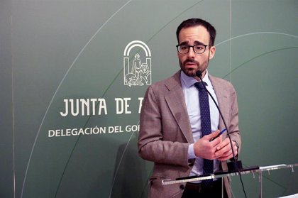 La Junta licita 171 cursos Formación Profesional para el Empleo por cuatro millones de euros en Córdoba