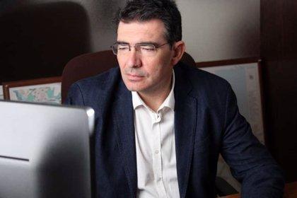 """Cs censura al Ayuntamiento de València por """"generar un gasto de 12,5 millones al rescindir el servicio de la grúa"""""""