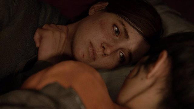 The Last of Us Parte II adelanta algunos de los peligros a los que se enfrentará
