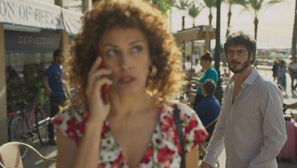 """Atresplayer Premium estrena 'Benidorm', un """"canto a la vida"""" para reflexionar en plena pandemia"""