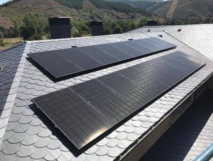 SotySolar ofrece la instalación de placas solares con una suscripción sin inversión de entrada ni permanencia