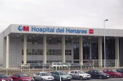 El Ministerio de Sanidad contabiliza 112 nuevos contagios de Covid y un único fallecido en Madrid