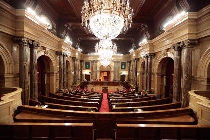 El Parlament abordará en una sesión monográfica el cierre de Nissan en Catalunya