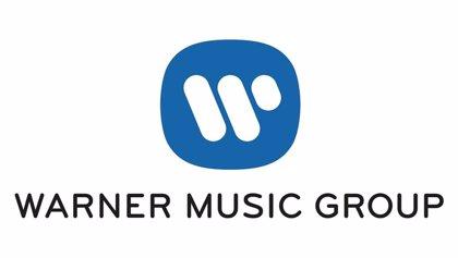 Warner Music repunta casi un 20% en su debut en Bolsa