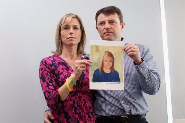 Alemania.- La Fiscalía investiga a un condenado por abuso sexual a menores por l
