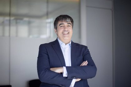 Andbank España compra Bank Degroof Petercam Spain