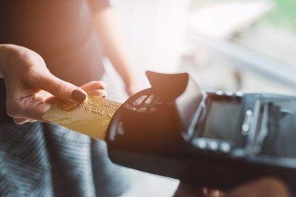 Un Juzgado admite a trámite la primera demanda colectiva por tarjetas revolving