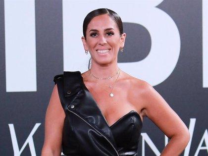 María Patiño desvela la gran cantidad de dinero que gana Anabel Pantoja con Instagram
